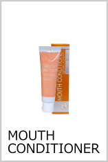 Mouth Conditioner